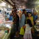 hua hin night market 2013-3