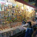 hua hin night market 2013-4