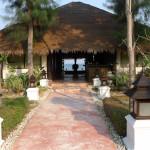 puktien cabana beach resort