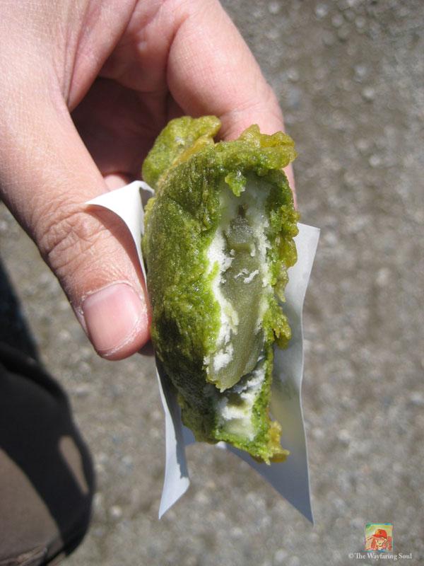 fried-treat-at-asakusa