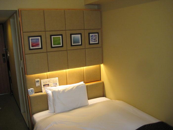 hotel-sunroute-higashi-shinjuku_room