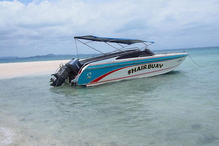 sharbuay-tours_koh-samet