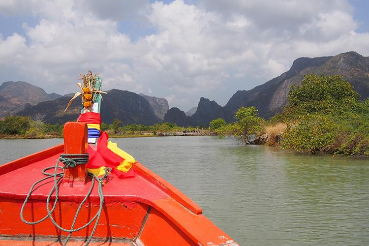 khao-dang-canal-tour_4