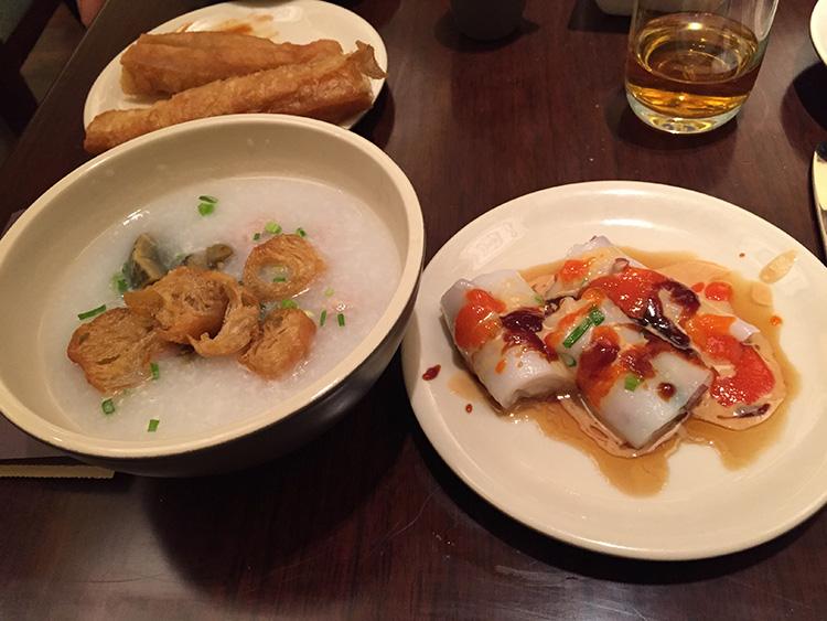 Sheraton Hotel Macao Review - The Wayfaring Soul