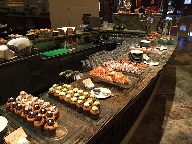 sheraton-macao_breakfast-buffet_3