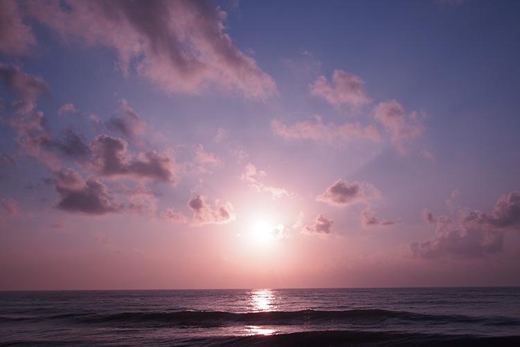 sun-rise_thewayfaringsoul