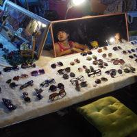 Talad Liab Duan Night Market