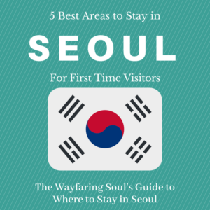 Seoul Hotels, South Korea: Great savings and real reviews