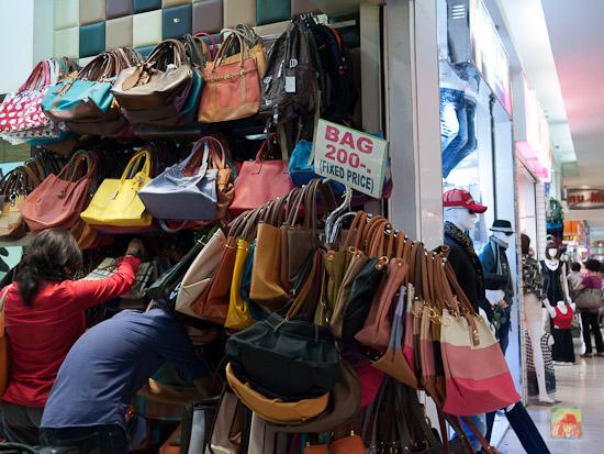 31e03d012 5 Shopping Tips at Bangkok's MBK Mall - The Wayfaring Soul